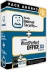oferta Pack Panda Internet Security 2007 + Corel WordPerfect Office X3 + Webcam USB outlet últimas unidades