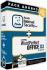 oferta Pack Panda Internet Security 2007 + Corel WordPerfect Office X3 + Webcam USB outlet últimas unidades