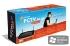 oferta Pinnacle PCTV To Go Wireless (8230-10017-51) outlet últimas unidades